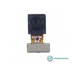 Caméra frontale Samsung galaxy Note 5
