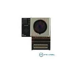 Caméra Avant Sony Xperia XA1