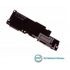 Haut-Parleur Sony Xperia XA1