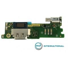 Connecteur de charge Sony Xperia XA1