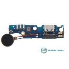 Connecteur de Charge Meizu M2 Note