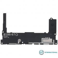 Haut-Parleur Sony Xperia XA1 Ultra