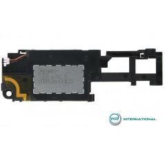 Haut-Parleur Sony XZ Premium