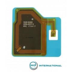Module NFC Sony XZ Premium