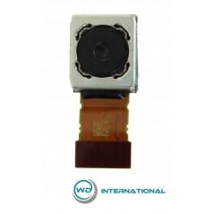 Caméra Arrière Sony XZ Premium