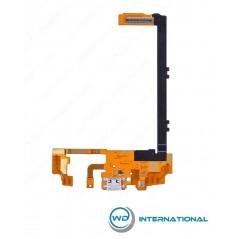 Nappe Carte Mère LG Nexus 5