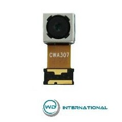 Caméra Arrière LG K10