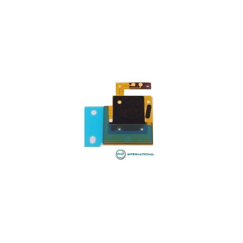 Nappe NFC Sony Xperia XZ