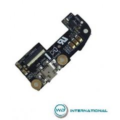 Connecteur de charge Asus ZE550ML