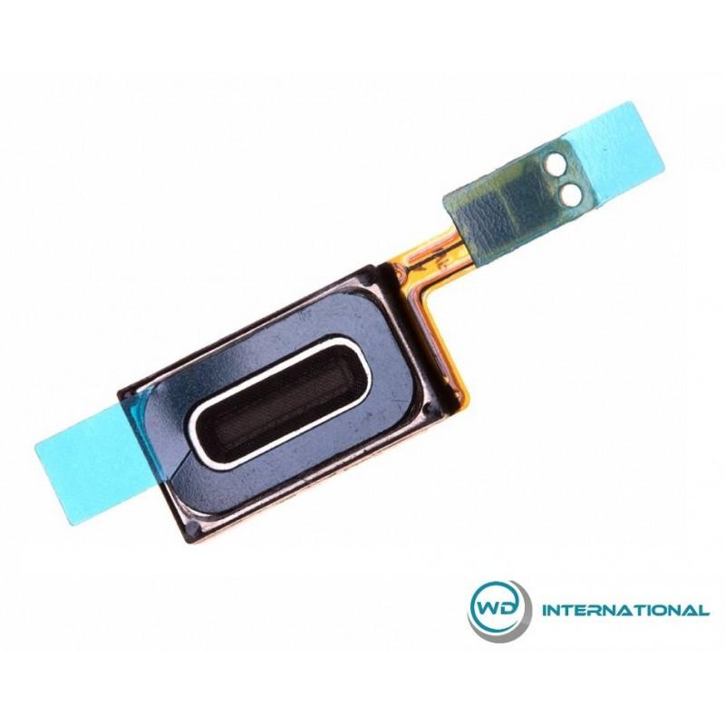 Haut-Parleur LG G6