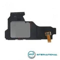 Haut-Parleurs Huawei P10+