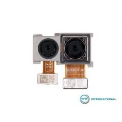 Caméra Arrière Huawei Mate 10 Lite