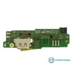 Connecteur de charge Sony Xperia XA1 Ultra