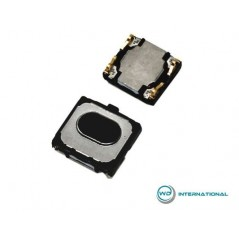 Haut-parleur Huawei P9/P9+/P10/P10+