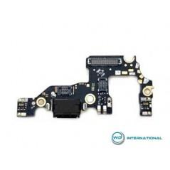 Nappe Connecteur de charge Huawei P10+