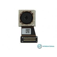 Caméra Arrière Sony Xperia XA Ultra