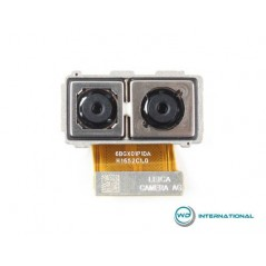 Caméra Arrière Huawei Mate 9