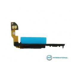 Nappe Power LG Q6