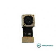 Caméra Arrière Huawei Nova