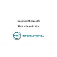 Nappe Carte Mère HTC One M9