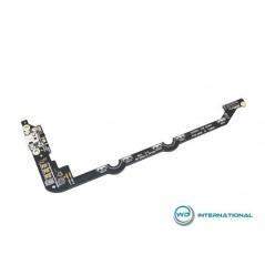 Connecteur de charge Asus ZE550KL