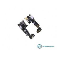 Connecteur de charge Asus Zenfone 3 ZC551KL