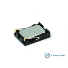 Haut-Parleur Sony Xperia Z2