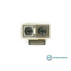 Caméra Arrière Huawei Mate 10 Pro