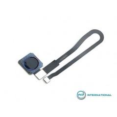 Nappe Lecteur Empreinte Bleu Huawei Mate 10 Pro