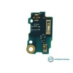 Module Antenne Sony XZ Premium