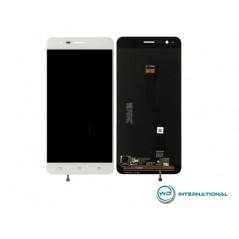 Ecran LCD ASUS Zenfone 3 Blanc