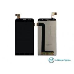 Pantalla LCD Asus Zenfone 3 Oro