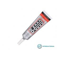 Colle Liquide B6000 (25ml)