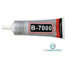 Colle B7000 (110ml)