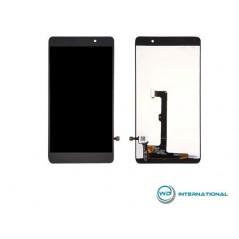 Ecran LCD BlackBerry DTEK 50 Noir