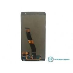 Pantalla LCD Nokia 950 XL Negro