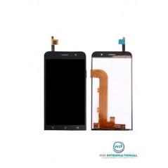 Ecran ASUS Zenfone Go ZB500KL Noir
