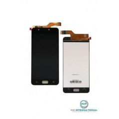 Ecran LCD Asus Zenfone 4 Max ZC520KL Noir