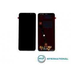 Ecran Huawei Mate 10 Lite Noir (sans chassis)