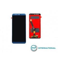 Ecran LCD Honor 9 Lite Bleu