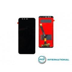 Ecran LCD Honor 9 Lite Noir