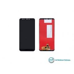 Ecran Huawei Y7 2018 Noir (sans châssis)