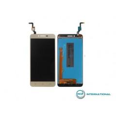 Ecran LCD Lenovo K5 OR