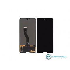 Pantalla Huawei P20 Pro Negro (Original)
