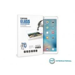 El vidrio templado para el iPad mini 1/2/3