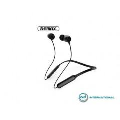 Ecouteurs de Sport Bluetooth Remax RB-S17