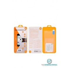 Verre trempé IPhone 5/5s/5c en Packaging