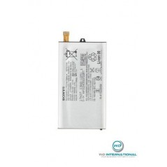 Batterie Sony Xperia XZ1 Compact