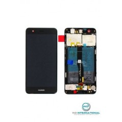 Ecran Huawei Nova Noir Complet Origine Constructeur