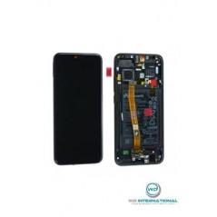 Ecran Huawei Honor 10 Noir Complet Origine Constructeur